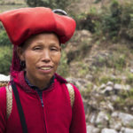 The Isolated Khmu of Southeast Asia