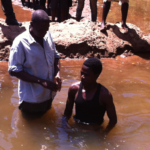 Twenty-Eight Muslims Become Christians in Malawi
