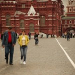 Russia: FEBC's Partnership to Fight Drug Abuse